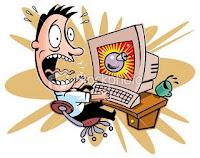 Dampak Positif dan Negatif Internet bagi Manusia