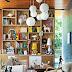 Persoonallinen koti ja väri-ideoita