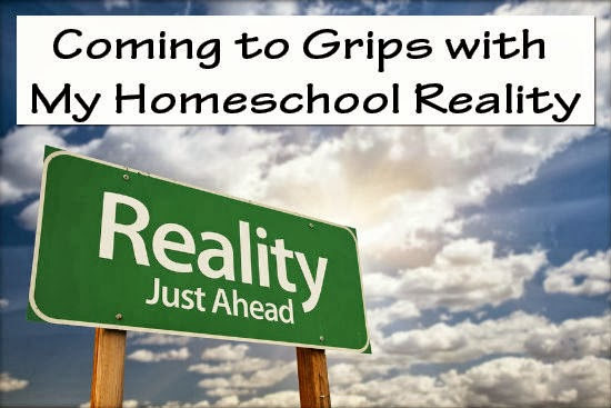 A mother's acceptance of the unusual schedules and accommodations needed to homeschool children with bipolar disorder.