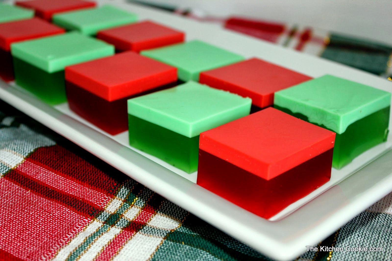 ... finger jello at picnic jpg christmas finger jello photo christmas red