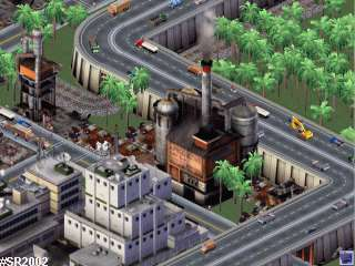 how to download simcity 3000 unlimited for free