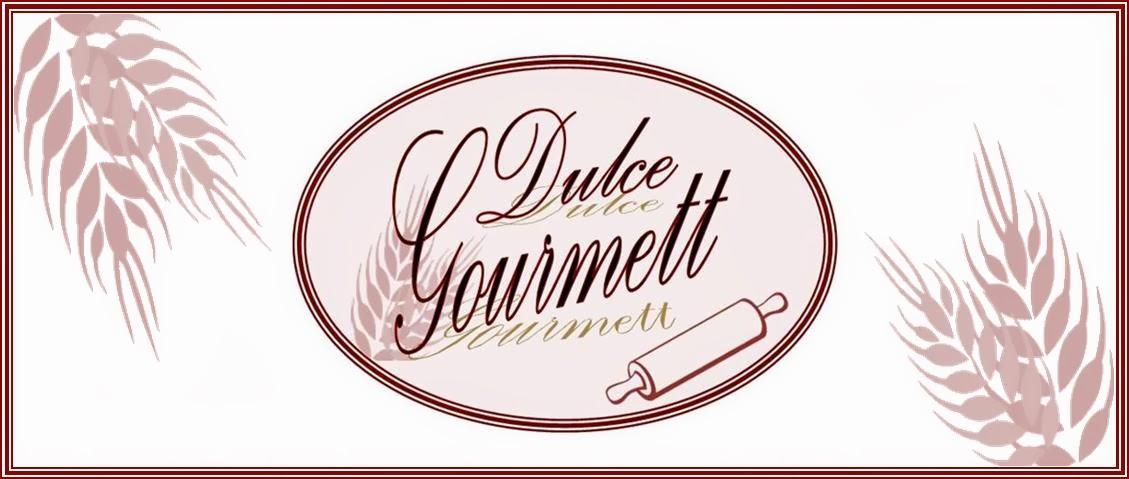 DULCE GOURMETT