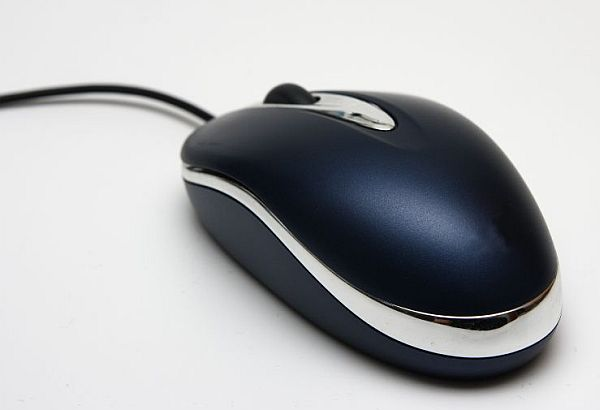 Mouse Gaming Prezzi Bassi