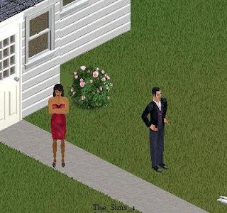 Download Sims 1 Game Free Pc Full Version