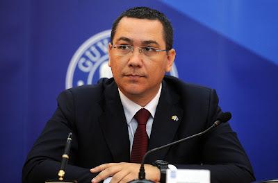 fizetések, közszféra, Ponta-kormány, Románia, tisztségviselők béremelés, Victor Ponta, Gabriel Oprea, Ponta-Johannis konfliktus, salarii demnitari