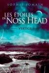 http://dizouille85280.blogspot.fr/2014/04/les-etoiles-de-noss-head-t-1-vertige-de.html