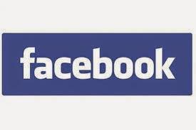 Siguenos en Facebook,