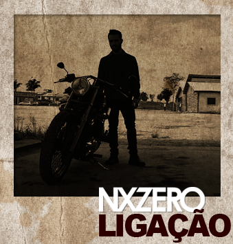 Download Nx Zero Ligação 2013