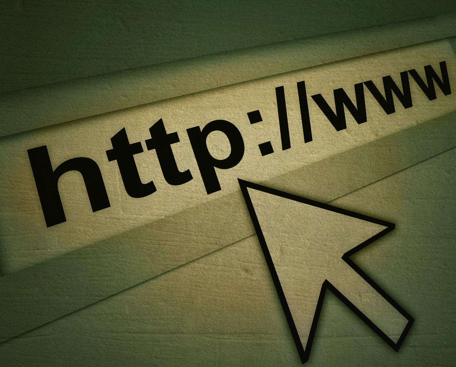 http://4.bp.blogspot.com/-MXAqXPmlSwY/Tg8FeX_Qa5I/AAAAAAAAAmY/XX7eZCl-fso/s1600/Prompt+%252360.jpg