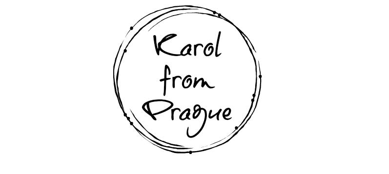 KAROL FROM PRAGUE