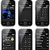 Update Custom Rom Zierex Evolution V1.2 Samsung Galaxy Y