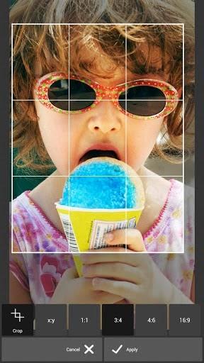 9 Aplikasi Edit Foto Android Terbaru dan Terbaik
