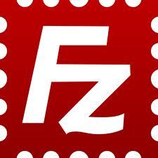 FileZilla  Full İndir