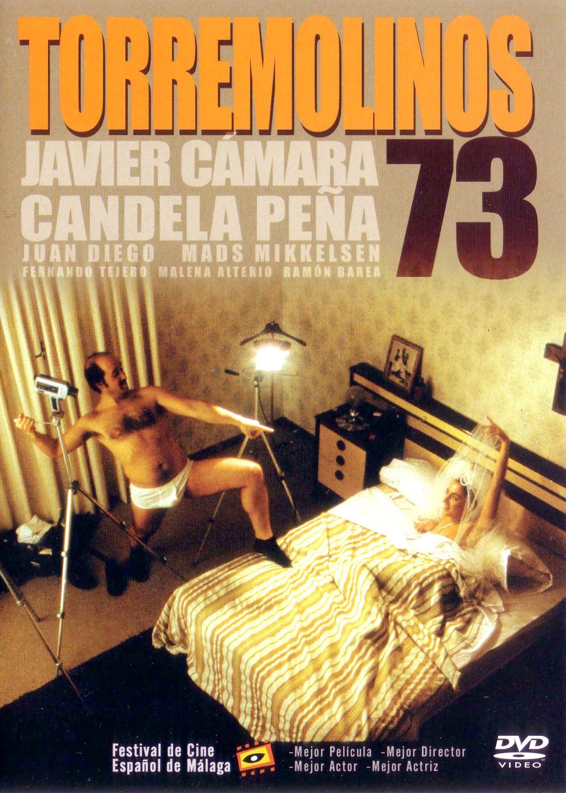 http://4.bp.blogspot.com/-MXDgvKbtQoc/UHb1BlwrWvI/AAAAAAAAJ4w/tiTcuW2K4Jg/s1600/Torremolinos+73.jpg
