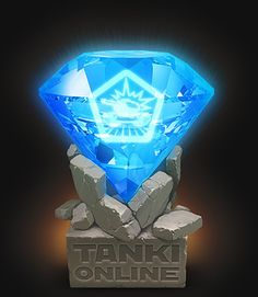 Tanki Online Hack | Generate Unlimited Crystals Instantly