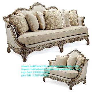 jual mebel ukir jepara,Sofa ukir jepara Jual furniture mebel jepara sofa tamu klasik sofa tamu jati sofa tamu antik sofa tamu jepara sofa tamu cat duco jepara mebel jati ukir jepara code SFTM-22061 SOFA JATI UKIR JEPARA