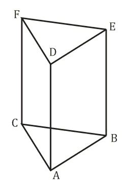 Rumus Prisma Segitiga Luas Permukaan Dan Volume Pelajaran Soal Dan Rumus Matematika Sd