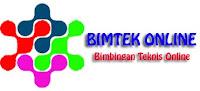BIMTEK Online