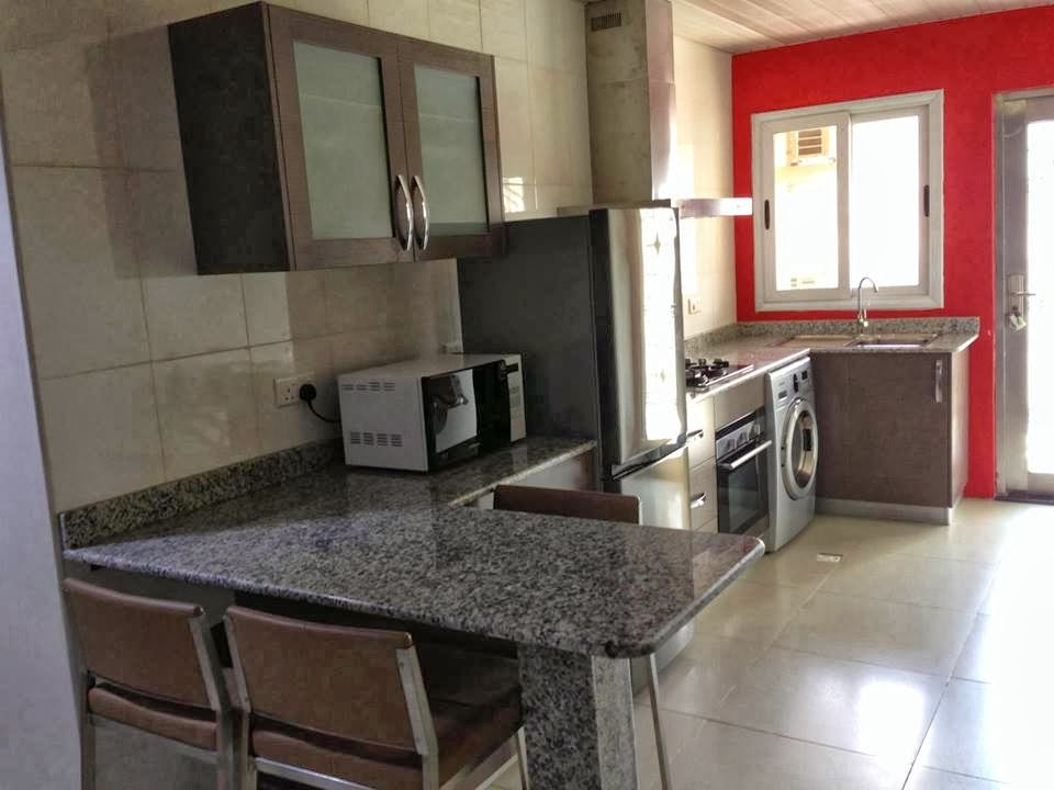 For Trendy Kitchens In Ghana Head To Kabinartu2026
