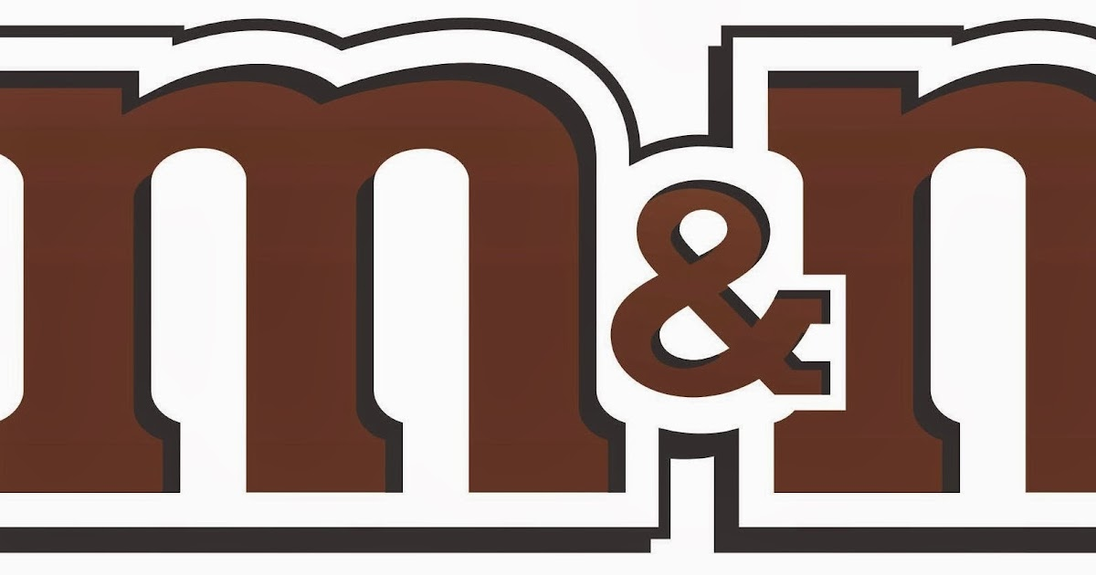 m m s chocolate candy logo logo cdr vector. Black Bedroom Furniture Sets. Home Design Ideas