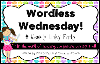 http://secondgradesugarandspice.blogspot.com/2014/12/wordless-wednesday-its-beginning-to.html
