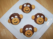Fun With Food