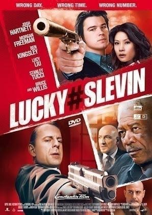 http://4.bp.blogspot.com/-MXICka9NH68/Uxs5LBSNDtI/AAAAAAAACys/ttxElabM78s/s420/Lucky+Number+Slevin+2006.jpeg