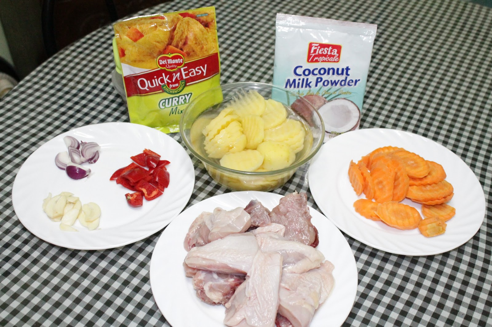 process analysis recipe on curry chicken You can now enjoy these great recipes, such as green curry chicken, online menu green curry chicken approximate nutrient analysis per serving.