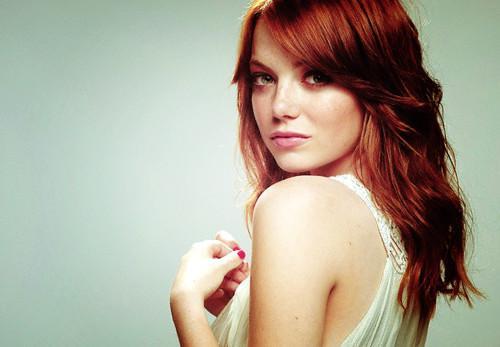 Colore capelli rosso menopausa
