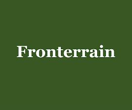Fronterrain Colombia