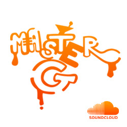Listen to Master G on SoundCloud