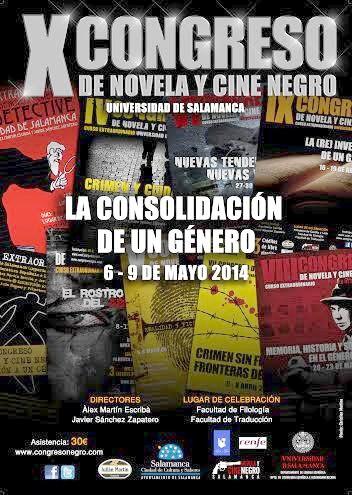 http://www.congresonegro.com/