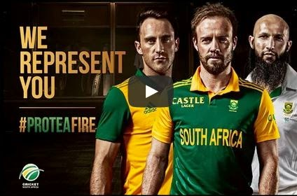South-Africa-cricket-team-2015-world-cup
