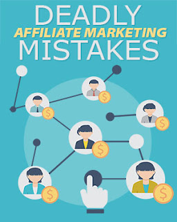 http://bit.ly/FREE-Ebook-Affiliate-Marketing-Mistakes