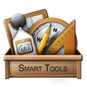 Download Smart Tools