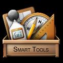 Download Smart Tools