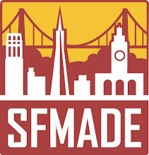 SFMade Member