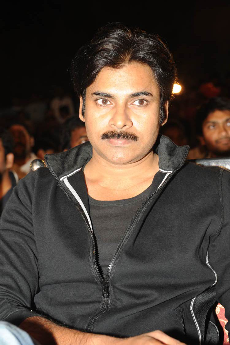 myworld: pawan kalayan latest images