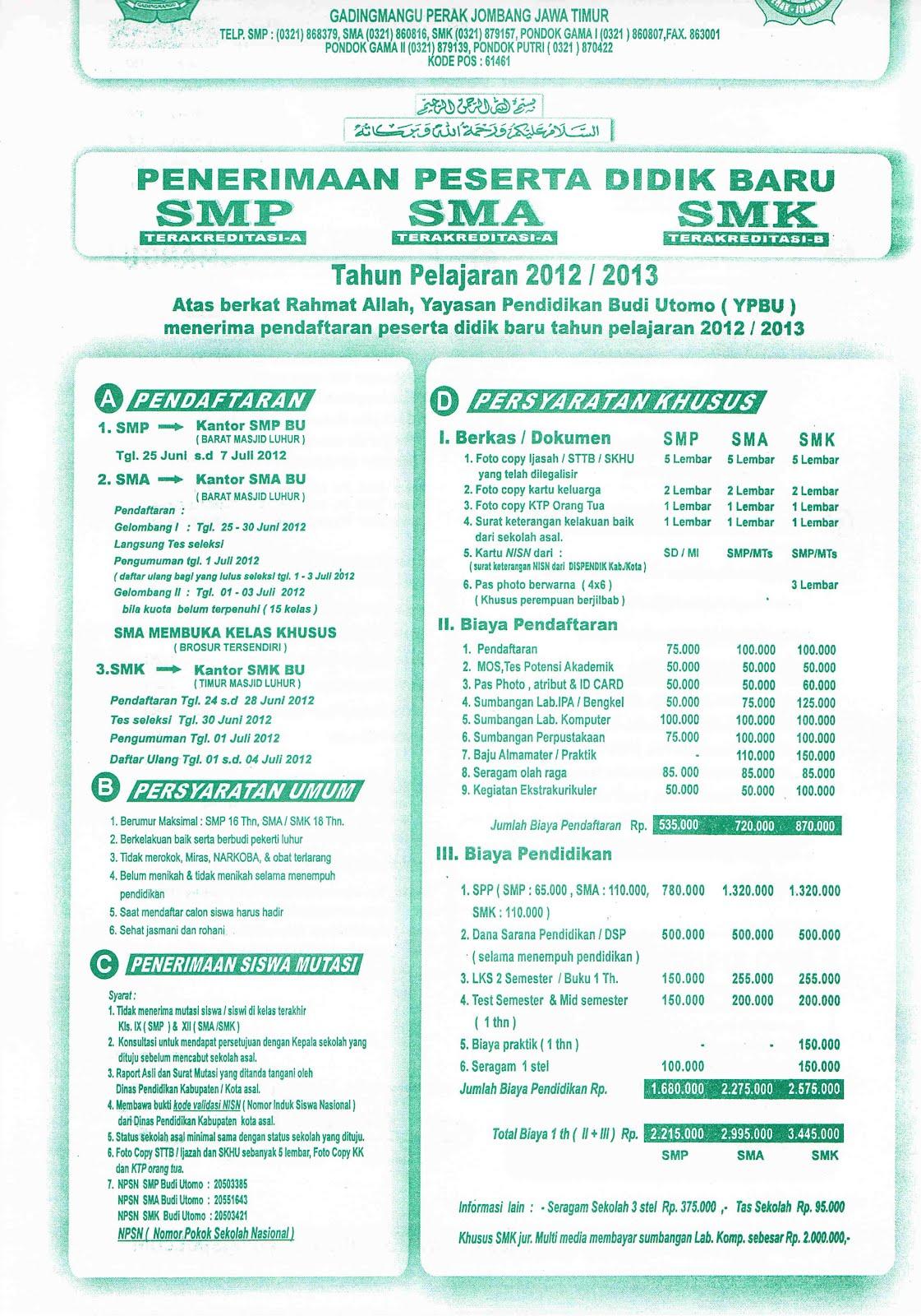 Waktu Solat Perak 2012 Download