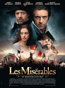 Tonight's Movie: Les Miserables (2012)