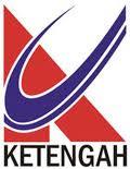Jawatan Kerja Kosong Lembaga Kemajuan Terengganu Tengah (KETENGAH)