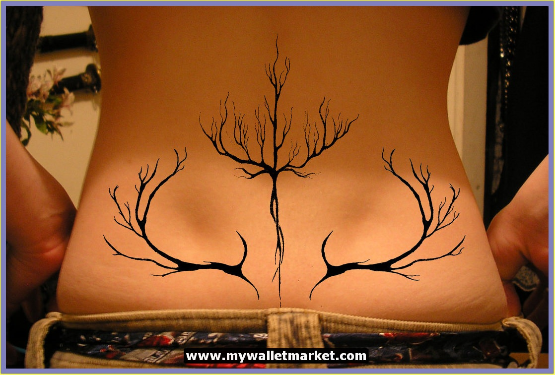 awesome tattoos designs ideas for men and women awesome tattoo designs tree back tumblr websites. Black Bedroom Furniture Sets. Home Design Ideas
