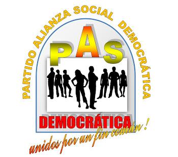 Partido Alianza Social Democrática