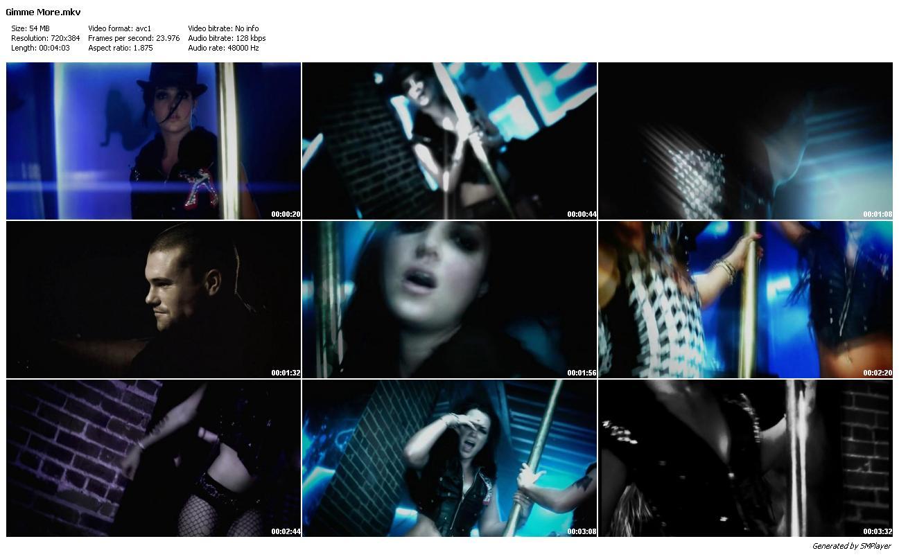 http://4.bp.blogspot.com/-MXRCgUbWm9E/T4zLrqEazPI/AAAAAAAAAbI/F3VAuSC6oRk/s1600/Gimme+More_preview.jpg