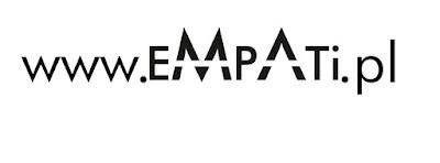 WWW.EMPATI.PL