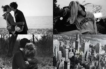 NY-NY-NY-NY-NY-NY-NY-.