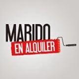 Ver Marido en Alquiler Telenovela Completa 2013 - 2014