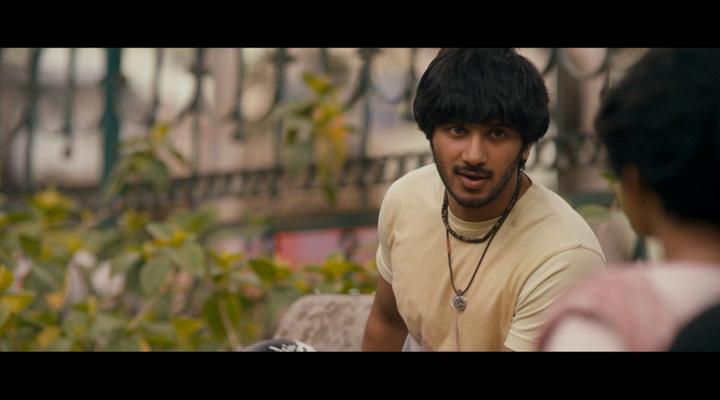 Latest Malayalam HD Downloads - MDz: Ethu Kari Ravilum