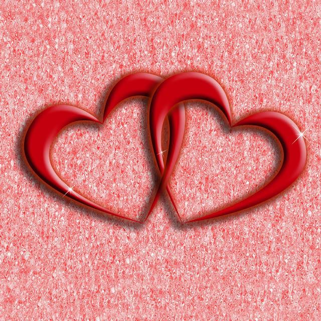 valentine day ipad wallpaper 08