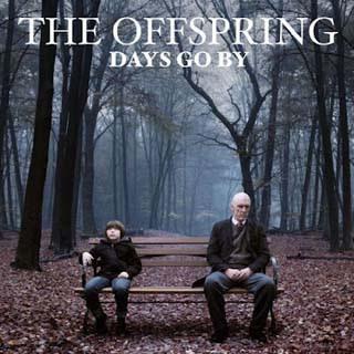 The Offspring – Hurting As One Lyrics | Letras | Lirik | Tekst | Text | Testo | Paroles - Source: musicjuzz.blogspot.com